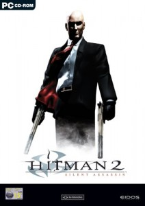 Hitman-2-Silent-Assassin-Consoles-Codes-Cheats-and-Passwords-PC-2